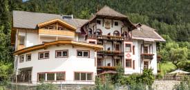 Hotel GUDRUN